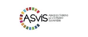 Asvis Italia